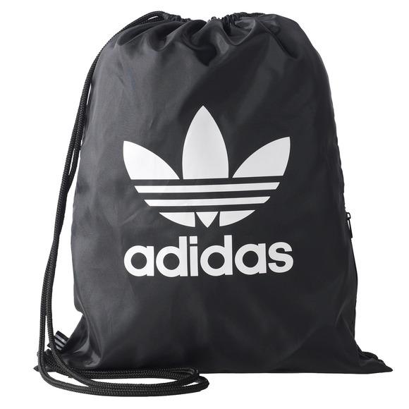 Trefoil - Sack Pack