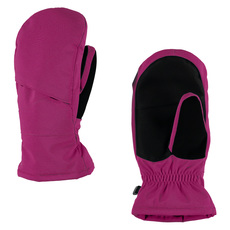 Astrid Jr - Girls' Mitts