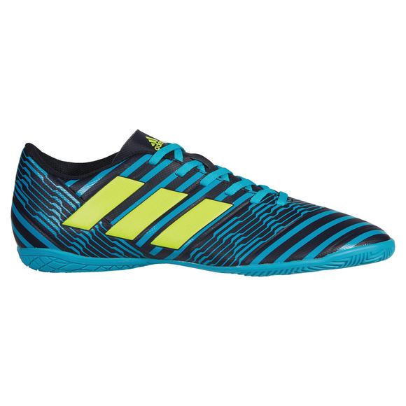 Nemeziz 17.4 IN - Adult Indoor Soccer Shoes