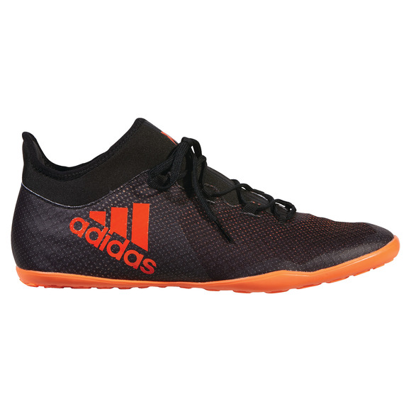 X Tango 17.3 IN - Adult Indoor Soccer Shoes