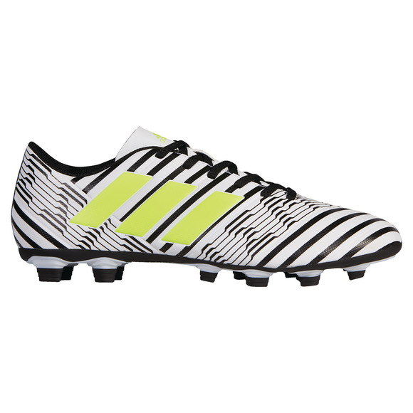 Nemeziz 17.4 FXG - Adult Outdoor Soccer Shoes