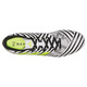 Nemeziz 17.4 FXG - Adult Outdoor Soccer Shoes   - 2