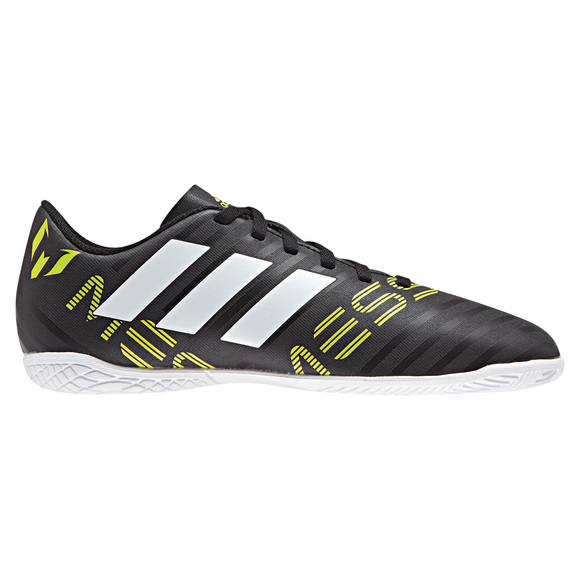 Kids Soccer Shoes Canada