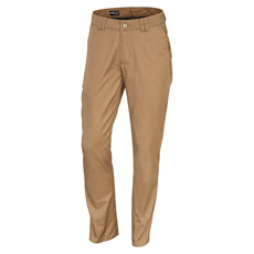 Contact Straight - Men's Pants