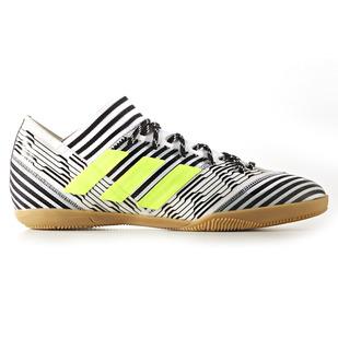 Nemeziz Tango 17.3 IN - Chaussures de soccer intérieur pour adulte