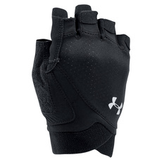 CoolSwitch Flux W - Women's Training Gloves