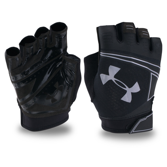 Coolswitch Flux - Men's Training Gloves