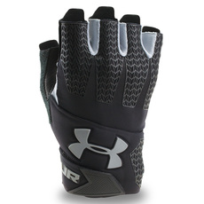 ClutchFit Resistor - Men's Training Gloves