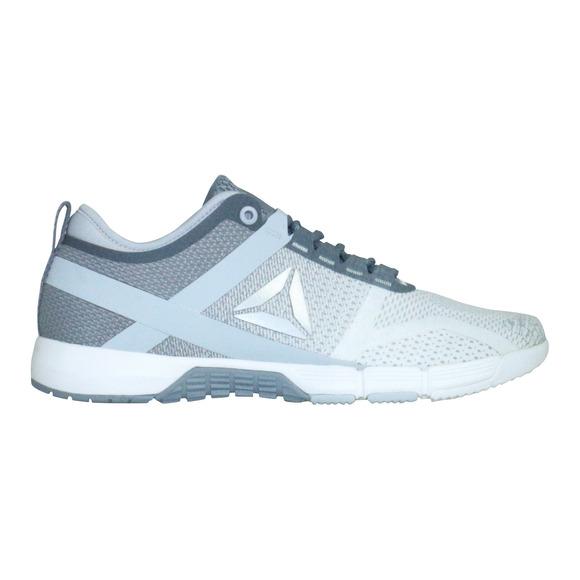 Crossfit Grace - Women's Training Shoes