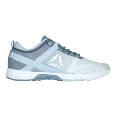 Crossfit Grace - Women's Training Shoes