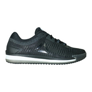 JJ II Low - Men's Training Shoes