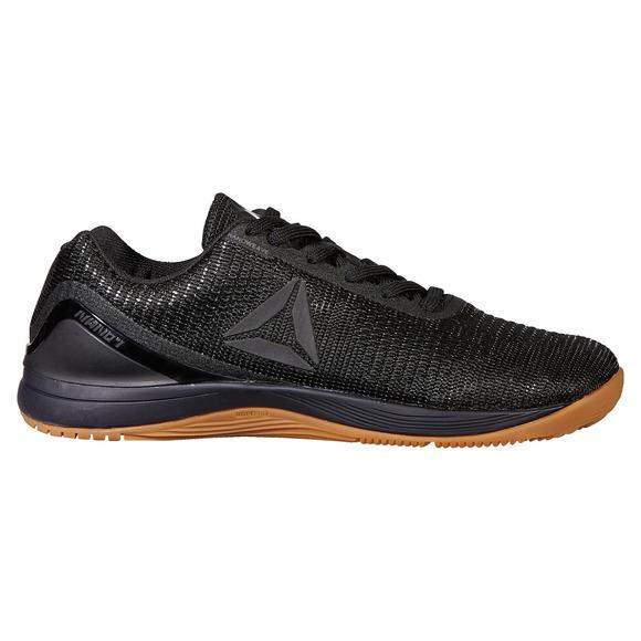 Crossfit Nano 7.0 DTD - Chaussures d'entraînement pour homme