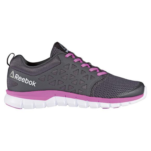 Sublite XT Cushion 2.0 MT - Chaussures d'entraînement pour femme