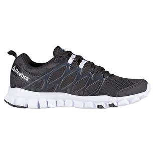 Realflex Train 4.0 - Chaussures d'entraînement pour homme