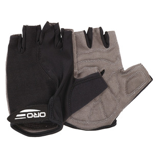 Diablo Biogel - Adult Bike Gloves