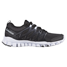 Realflex Train 4.0 - Women's Training Shoes