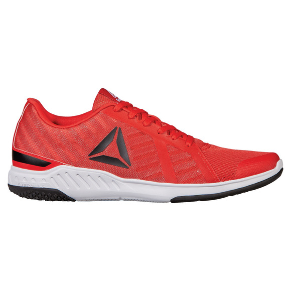Everchill TR 2.0 - Men's Training Shoes