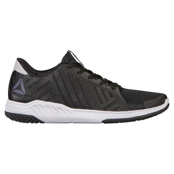 Everchill TR 2.0 - Chaussures d'entraînement pour femme