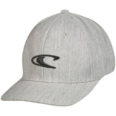 Clean And Mean - Men's Stretch Cap