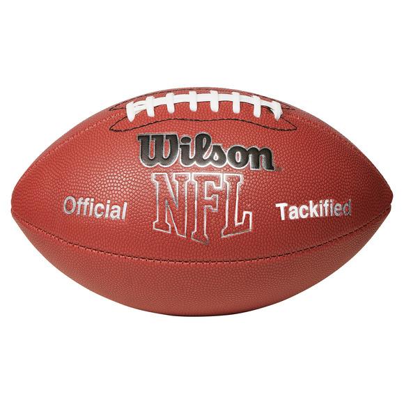 NFL MVP - Ballon de football