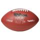 NFL MVP - Ballon de football  - 0
