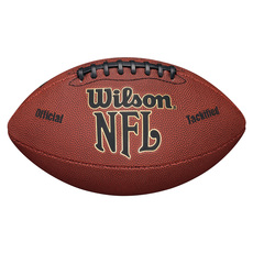 NFL All Pro - Ballon de football pour adulte