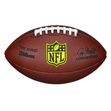 NFL The Duke Replica - Ballon de football