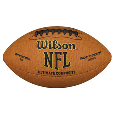 NFL Ultimate - Adult Football