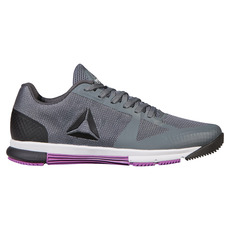 Crossfit Speed TR 2.0 - Women's Training Shoes