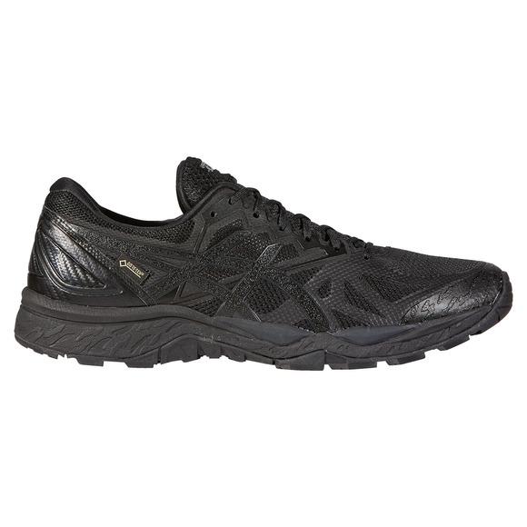 ASICS Gel Fujitrabuco TX 6 G TX Chaussures Gel 9628 de course à pied pour homme | a0ff04c - trumpfacts.website