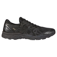 Gel-Fujitrabuco 6 G-TX - Men's Trail Running Shoes