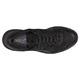 Gel-Fujitrabuco 6 G-TX - Chaussures de course sur sentier pour homme   - 2