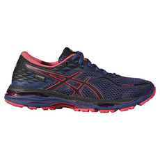 Gel-Cumulus 19 G-TX - Women's Running Shoes