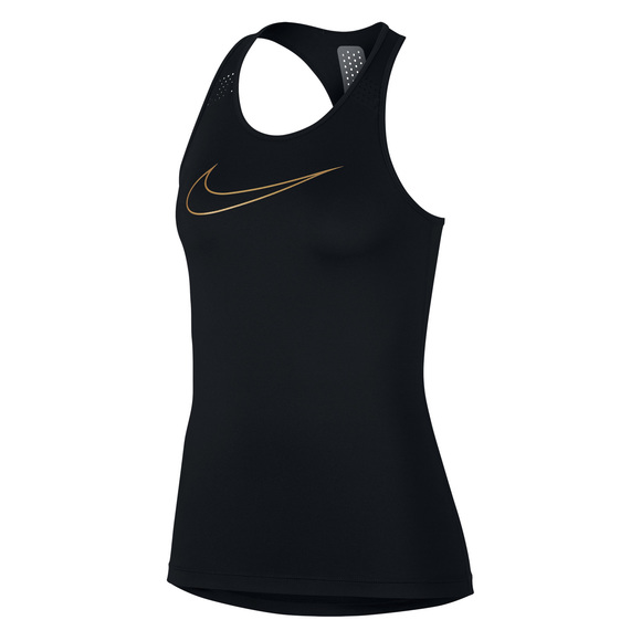Pro Hypercool - Women's Tank Top
