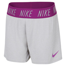 Dry Jr - Girls' Shorts