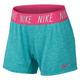 Dry Jr - Girls' Shorts   - 0
