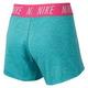 Dry Jr - Girls' Shorts   - 1