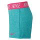Dry Jr - Girls' Shorts   - 2