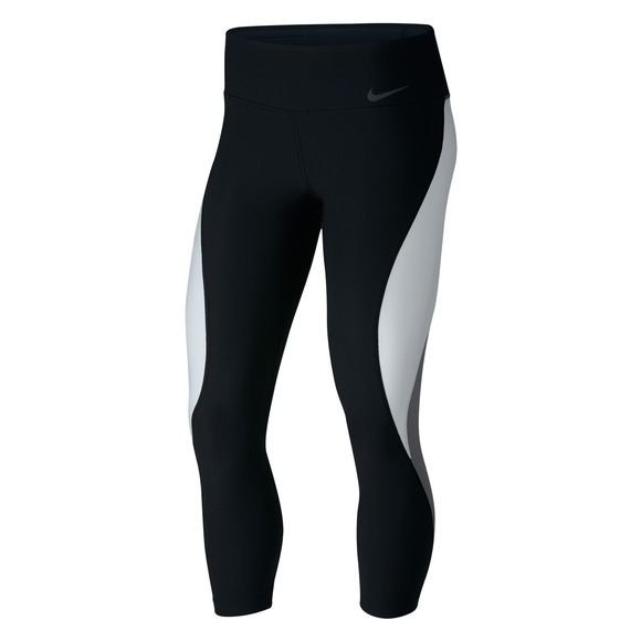 Power Legend - Women's Capri Pants