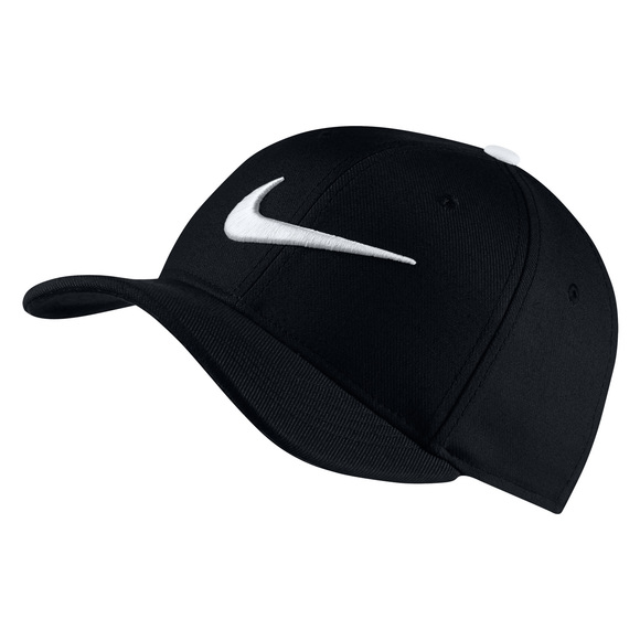 AeroBill Classic 99 Jr - Boys' Stretch Cap