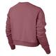 Dry Training - Women's Fleece Sweatshirt   - 1