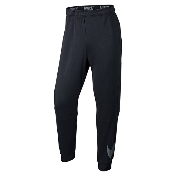 Dry - Men's Pants