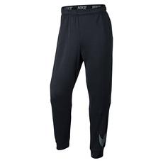 Dry - Pantalon pour homme