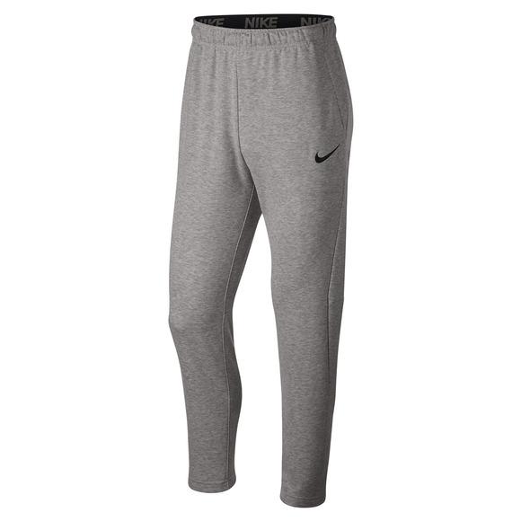Dry - Pantalon d'entraînement pour homme
