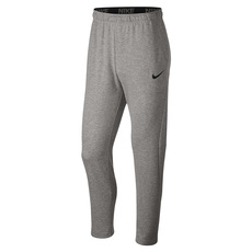 Dry - Men's Training Pants