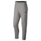 Dry - Pantalon d'entraînement pour homme - 0