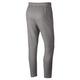 Dry - Pantalon d'entraînement pour homme - 1