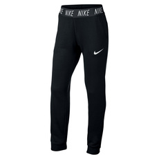 Dry Training Jr - Girls' Pants