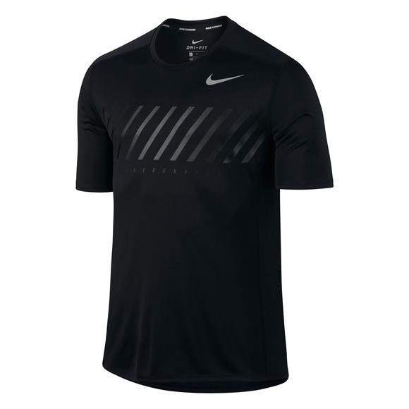 Dry Miler - T-shirt pour homme