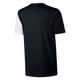 Just Do It - T-shirt pour homme  - 1